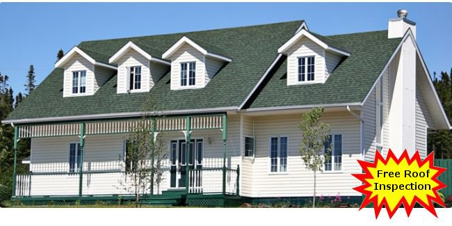 About Louisville Ky Roofers Louisville Ky Roofers